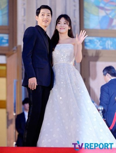 20160608_seoulbeats_songjoongki_songhyegyo1