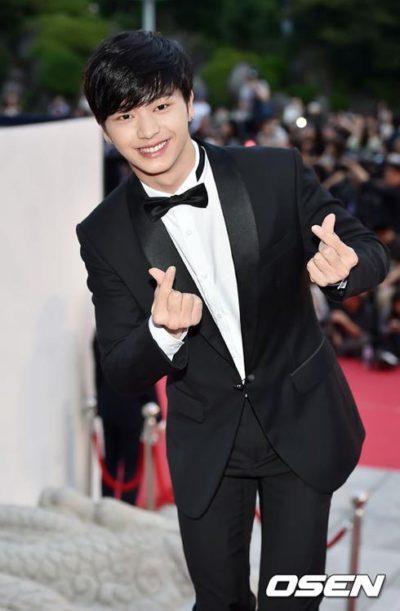 20160608_seoulbeats_sungjae