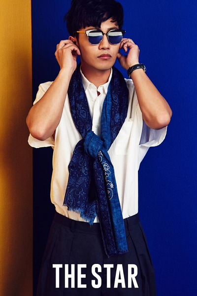 20160613_seoulbeats_jingoo_thestar