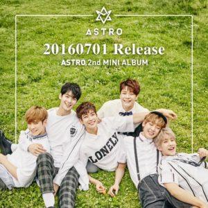 20160618_seoulbeats_astro