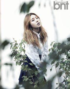 20160618_seoulbeats_mamamoo_wheein_intbnt