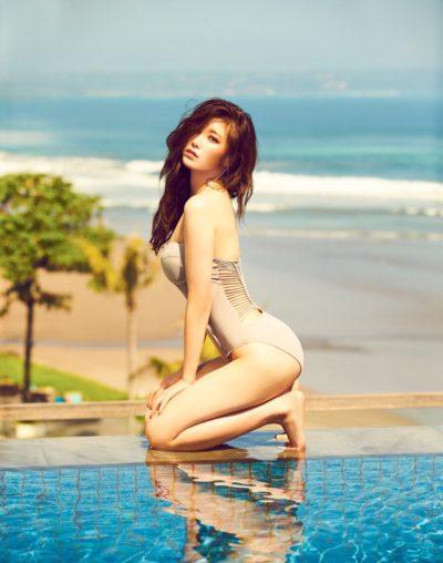 20160628_seoulbeats_hyosung