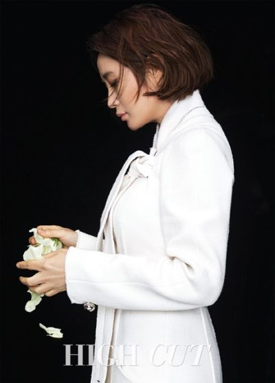 20160628_seoulbeats_kimhyesoo