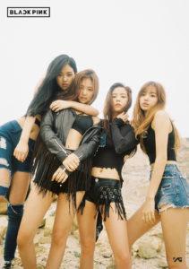 20160702_seoulbeats_blackpink