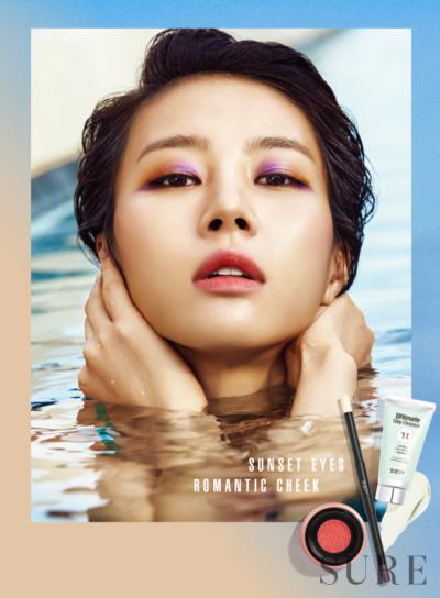 20160711_seoulbeats_fyvp_kimjungmin