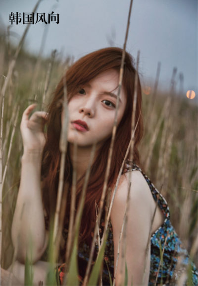 20160711_seoulbeats_fyvp_leeyeoleum