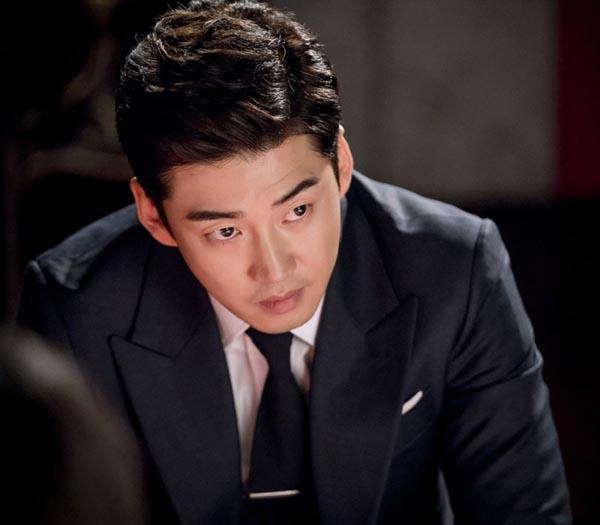 20160711_seoulbeats_thegoodwife_yoonkyesang