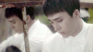 20160715_seoulbeats_beast_dongwoon