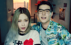 20160724_seoulbeats_heize_dean_and_july_3