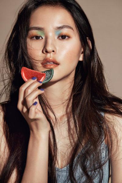 20160726_seoulbeats_fyvp_kimyoonhye