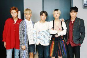 080716_seoulbeats_ftisland_group2