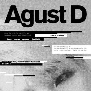 082316_seoulbeats_agustd_albumcover