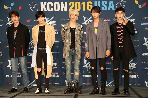 20160801_seoulbeats_SHINEE
