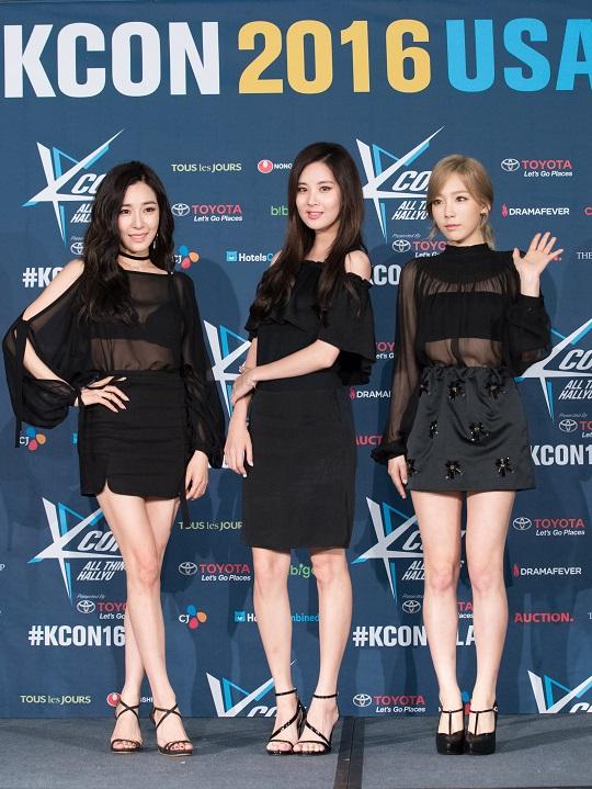 20160801_seoulbeats_TTS