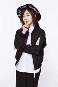 20160809_seoulbeats_euna kim3