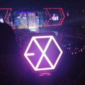 20160810_seoulbeats_exo_lightstick