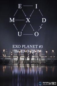 20160810_seoulbeats_exordium_exo_2