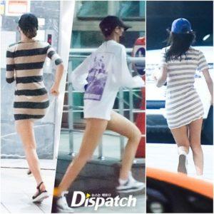 20160810_seoulbeats_seolhyun_dispatch1