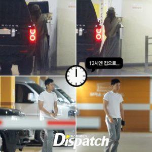 20160810_seoulbeats_yoona_dispatch