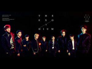 20160810+seoulbeats_exo_exordium