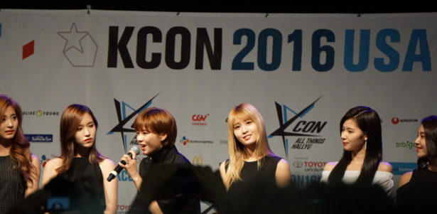 SB Chat Box #53: The Best and Worst Stories from KCON LA