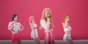 20160817_seoulbeats_9musesA3
