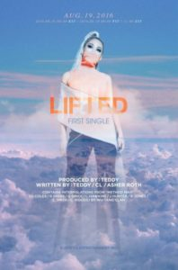 20160819_seoulbeats_CL_Lifted