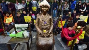 20160820_seoulbeats_comfort women