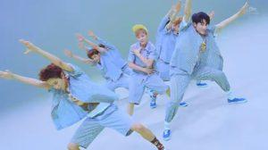 20160827_seoulbeats_nctdream_dance