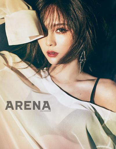 20160829_seoulbeats_missa_fei_arenahomme+