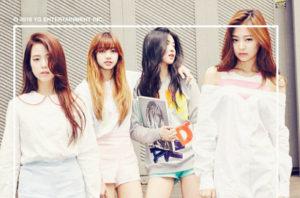 20160901_seoulbeats_blackpink2