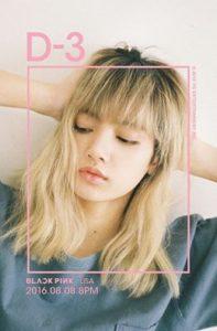20160901_seoulbeats_blackpink_lisa