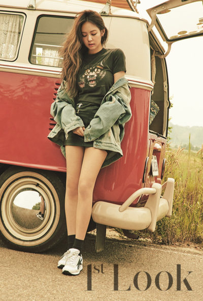 20160906_seoulbeats_blackpink_jennie