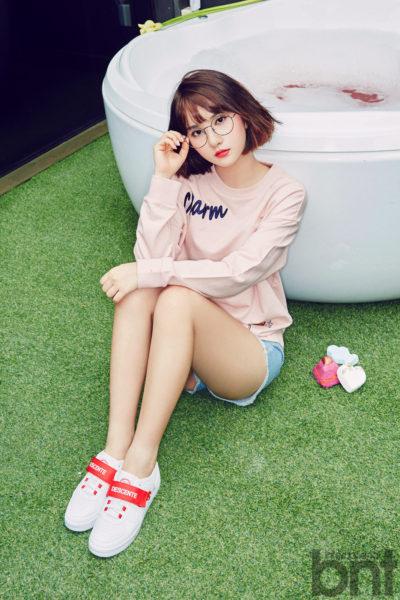 20160906_seoulbeats_gfriend_eunha