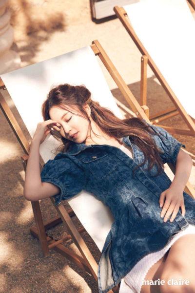 20160906_seoulbeats_hanyeseul