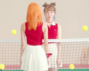 20160907_seoulbeats_red_velvet_russian_roulette_5