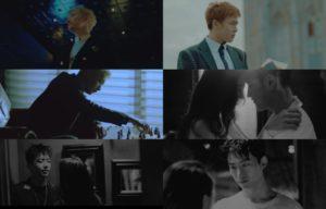 20160913_seoulbeats_2pm