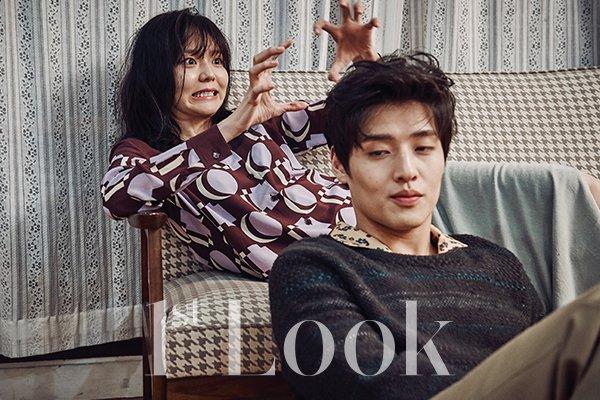 20160914_seoulbeats_kanghaneul_esom_1stlook3