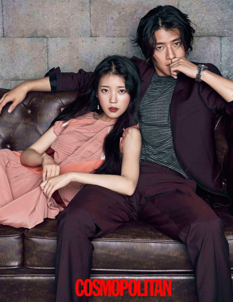 20160914_seoulbeats_kanghaneul_iu_cosmopolitan