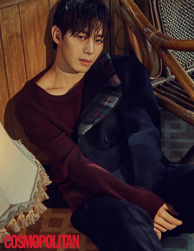 20160925_seoulbeats_vixx_hongbin_cosmopolitan