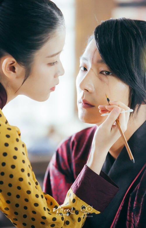 20160926_seoulbeats_moonlovers_sbs_iu_leejoongi2