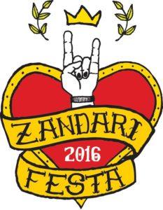20160927_seoulbeats_zandarifesta