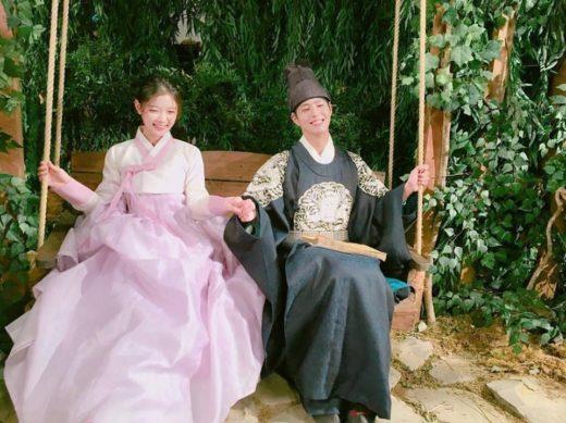 seoulbeats_20160928_fyvp_moonlight_kimyoojung_parkbogeum