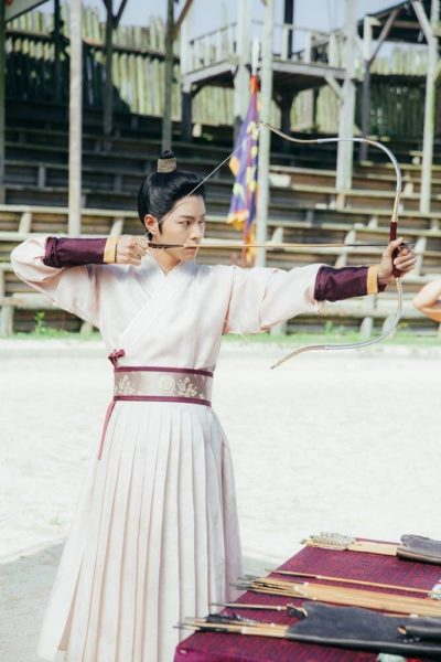 seoulbeats_20160928_fyvp_scarletheart_hongjonghyun