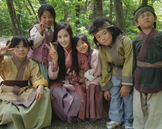 seoulbeats_20160928_fyvp_scarletheart_seohyun