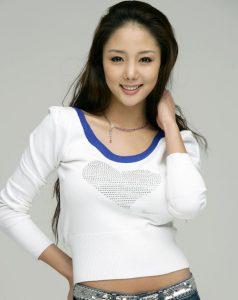 102316_seoulbeats_unee