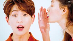 20161006_seoulbeats_shinee_1_of_1_