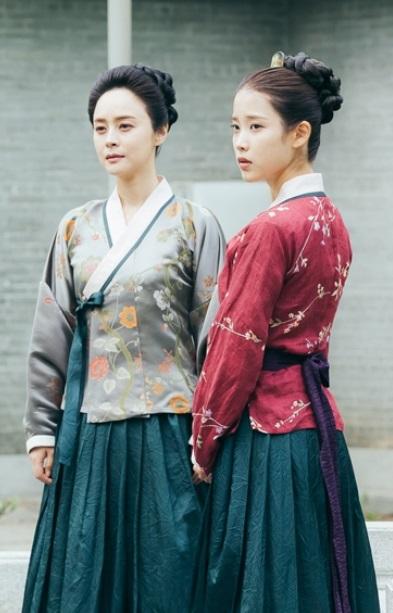 20161016_seoulbeats_moonlovers_sbs_iu_wooheejin