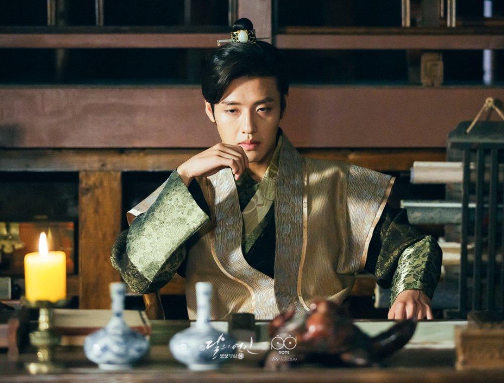 20161016_seoulbeats_moonlovers_sbs_kanghaneul