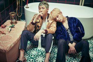 20161017_seoulbeats_bts_rap-monster_v